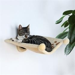 Trixie Plush Nest For Walls Regular 42x41cm