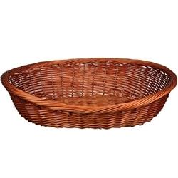 Trixie Pet Baskets 50cm