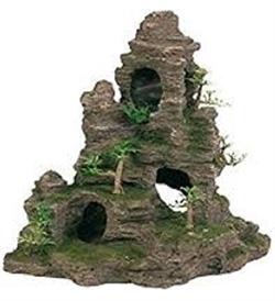 Trixie Rock Formation 31cm