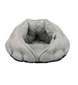 Trixie Feather Cuddly Cave Small Small