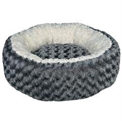 Trixie Kaline Pet Bed 50cm