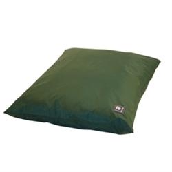 Danish Design County Green Deep Duvet 90x68cm