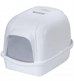 Ebi Cat Toilet Eclipse 60 Alpina 43x56x40cm