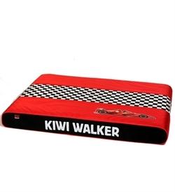 Kiwi Walker Racing Formula Pet Bed Large 80×55×6cm