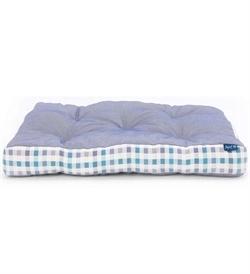Project Blu Bengal Mattress Bed Extra Large 75cmx105cmx10cm