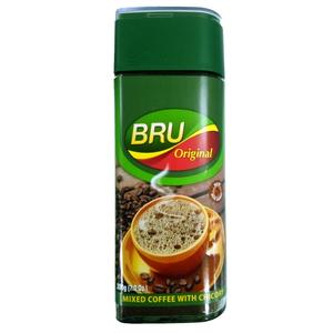 Bru Optima Original Bottle 200g