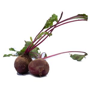 Organic Beetroot Sanguina (Red) 1kg