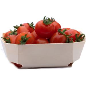 Organic Cherry Tomatoes 'Chadwick' 150g