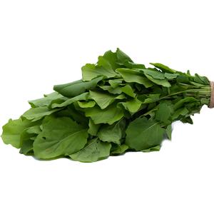 Organic Rocket Salad 200g