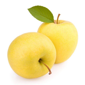 Apple Golden Italy 500g