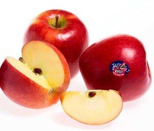 Apple Jazz New Zealand 500g
