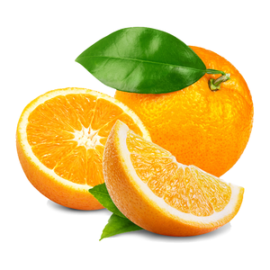 Orange Navel Egypt 500g