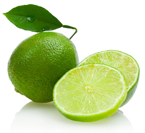 Lime Green Seedless Vietnam 500g