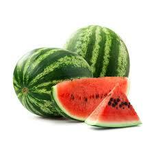 Watermelon Iran 500g