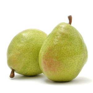Pears Anjou South Africa 500g