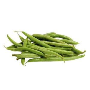 Beans Oman 500g