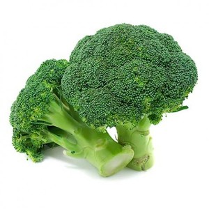 Broccoli Spain 1kg