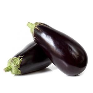 Eggplant UAE 1kg