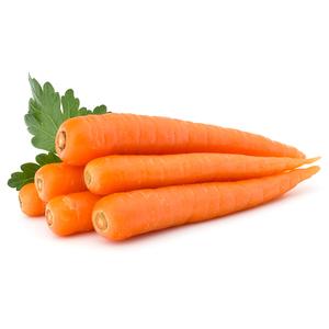 Carrot Australia 1kg