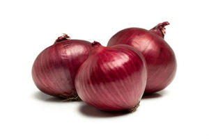 Onion Red India 1kg