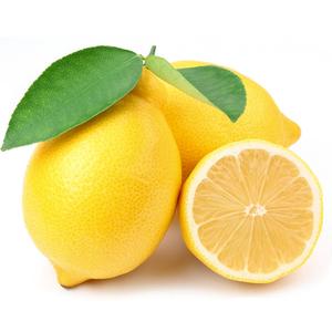 Lemon South Africa 1kg