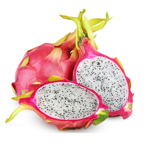 Dragon Fruit Vietnam 500g