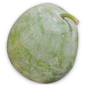 Ash Gourd India 500g