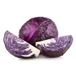 Cabbage Red UAE 500g