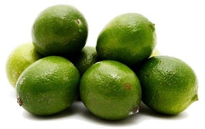 Lime Green Seedless Vietnam 500g