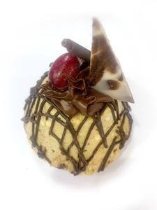 Mousse Cake 150g