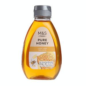 Pure Honey 340g