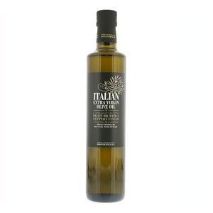 Italian Extra Virgin Olive Oil 500g