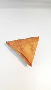 Vegetable Samosa 1pc