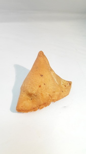 Punjabi Samosa Vegetable 1pc