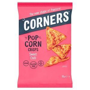Popcorners Chips Corn Sweet Chilli 85g