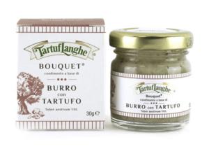 Truffle Butter Bouquet 30g