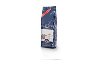 Excelsior Coffee Beans 100% Arabica 250g