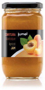 Apricot Extra Jam 360g