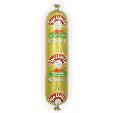Al Islamiyah Mortadella Chickem With Olive Turkey 250g