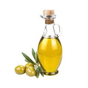 Um Hamza Olive Oil Palestine 1L
