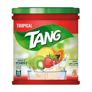 Tang Tropical Tub 2kg