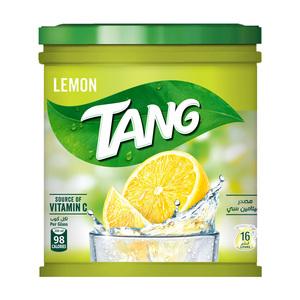 Tang Lemon Tub 2kg
