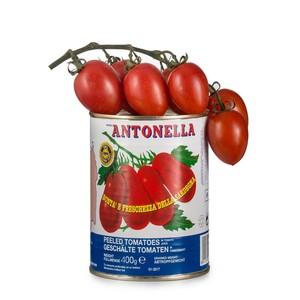 Antonella Peeled Tomatoes 400g