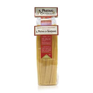 Afeltra Pastaio Spaghettone 500g