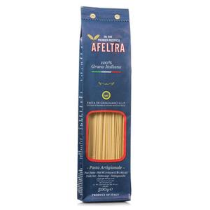Afeltra 100% Italian Spaghetto 82004 500g