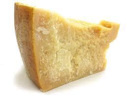 Parmigiano Reggiano 24 Mnth Parmesan 100g