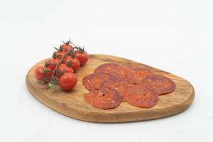 Veal Chorizo 100g