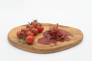Veal Prosciutto 100g