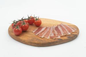 Veal Pancetta 100g