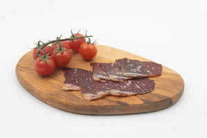 Wagyu Beef Bresaola 100g